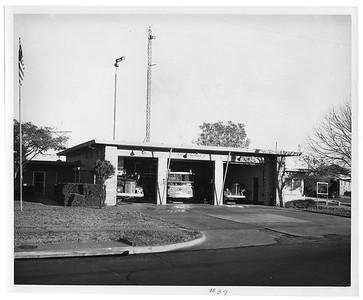 Station 39