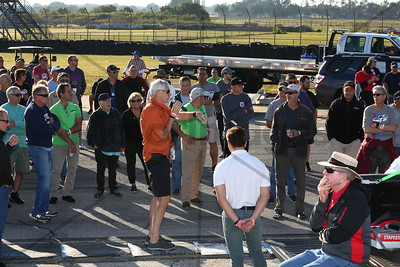 FREE DOWNLOADS TRACK WALK SATURDAY