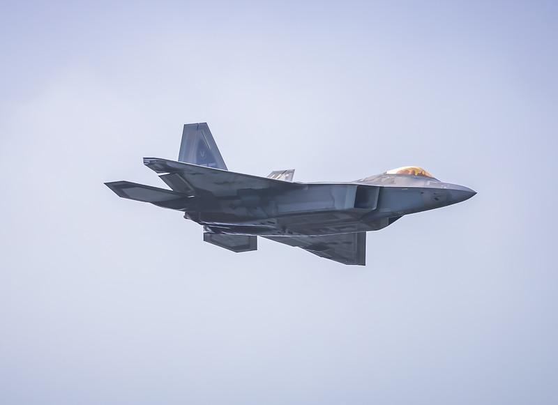 F22_Raptor-007
