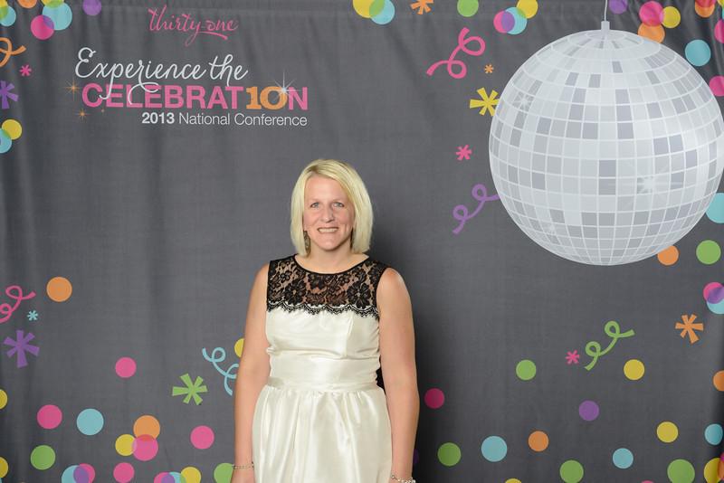 NC '13 Awards - A1-629_117924.jpg