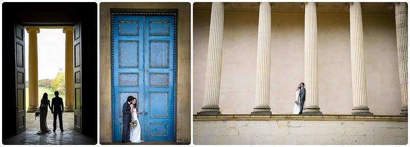 Elizabeth Keates Photography_2313.jpg