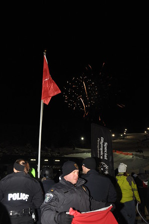 06 Groups with Fireworks