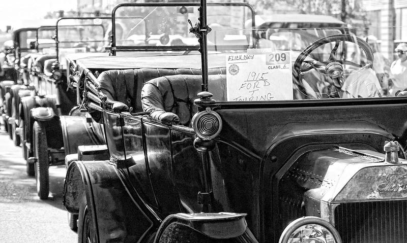 Hamilton Antique Car Parade 07-28-2018 137.JPG