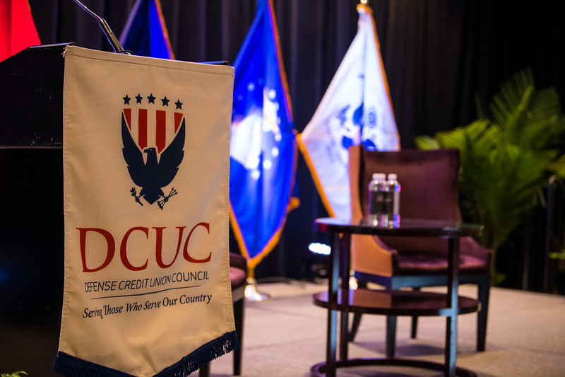 DCUC Confrence 2019-494.jpg