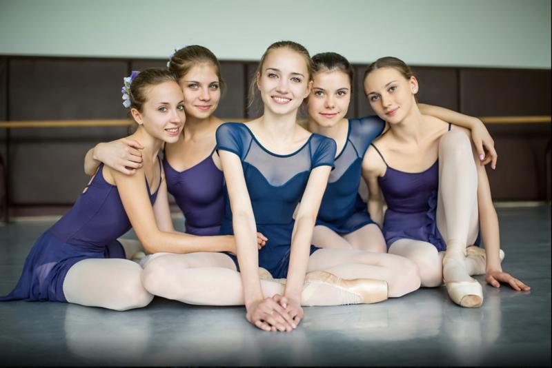 Dance Concepts-158.png