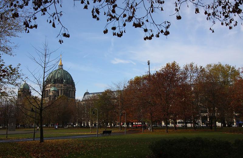 Berlin 109.JPG