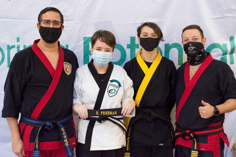 black belt reception Jan 23 2021 (34 of 34).jpg