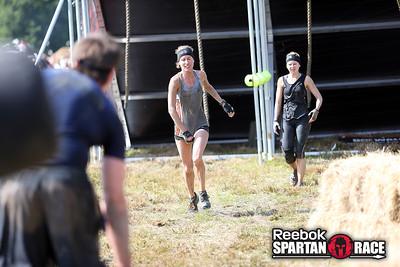 1400-1430 25-08 Gladiators