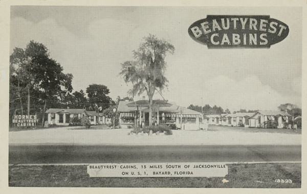 BeautyrestCabins-1920s.jpg