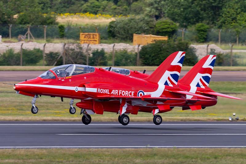 RedArrows-RoyalAirForce-2015-07-17-FFD-EGVA-_A7X4372-DanishAviationPhoto.jpg