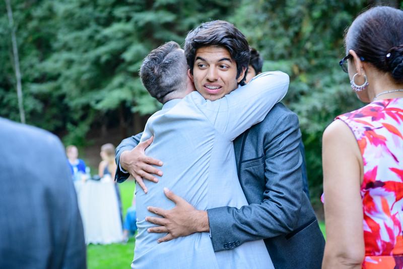 Neelam_and_Matt_Nestldown_Wedding-1580.jpg