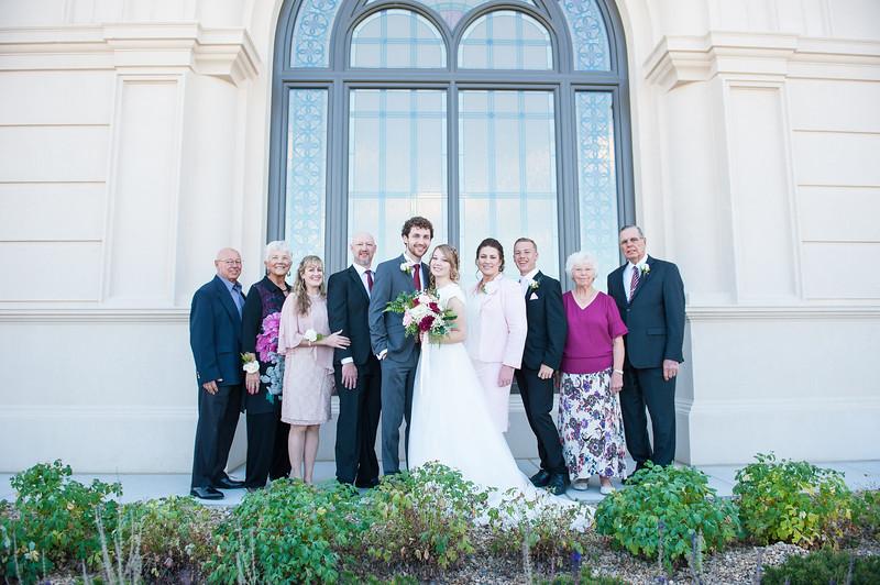 Corinne Howlett Wedding Photo-237.jpg