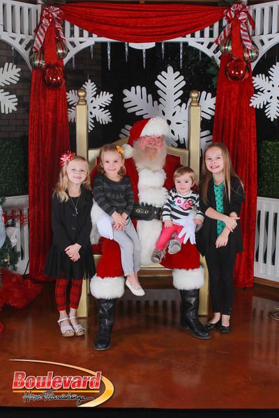 Santa 12-17-16-317.jpg
