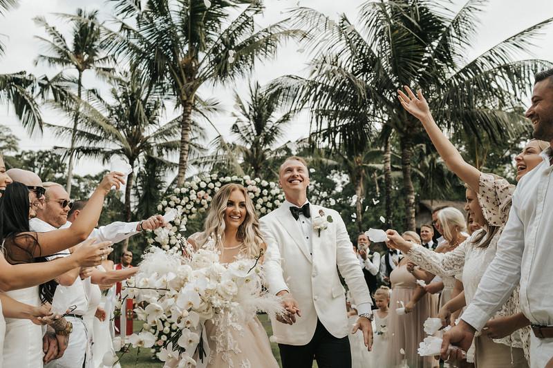 Matthew&Stacey-wedding-190906-354.jpg