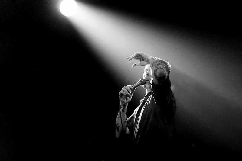 Johnny Wishbone
