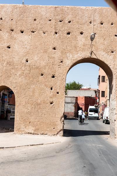 Marruecos-_MM12250.jpg
