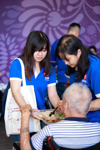 VividSnaps-Extra-Space-Volunteer-Session-with-the-Elderly-103.jpg