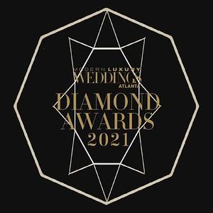 Diamond Awards (3.31.2021)