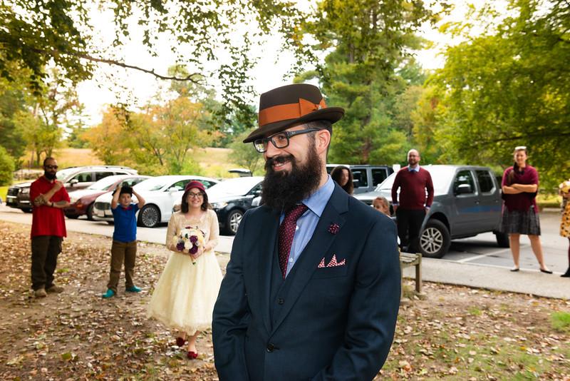 Steven & Michelle Wedding-43.jpg