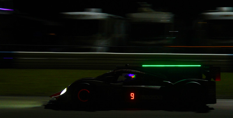8888-Seb16-Race-#55-Mazda-Night.jpg