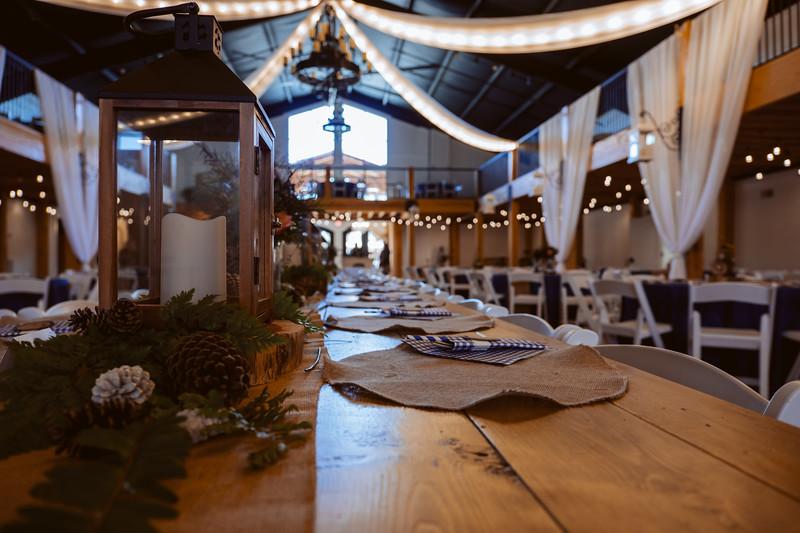Cox Wedding-565.jpg