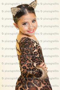 pk2648 Camila Villaroel