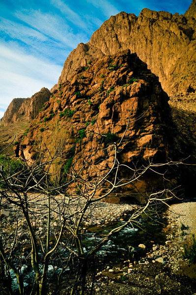 day6-TodraGorge-12.jpg