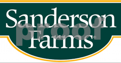 smith-county-to-consider-tax-abatement-for-sanderson-farms-facilities