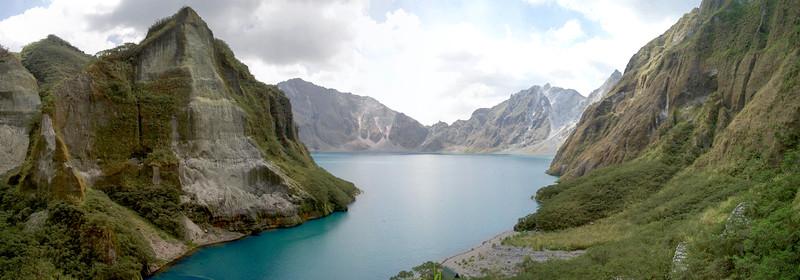 Philippinen - Luzon