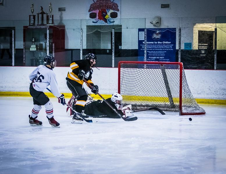 Bruins2-61.jpg