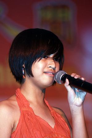 AutoCity CNY Concert' 08