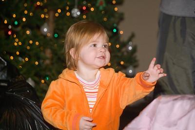 2003/12/24 - Christmas