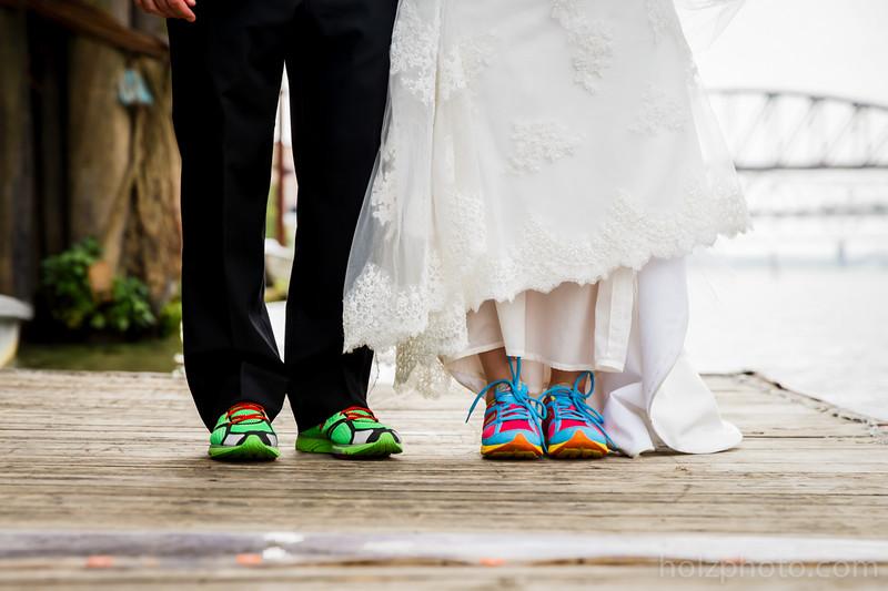 Wedding_Photography_Louisville_Ky_023.jpg