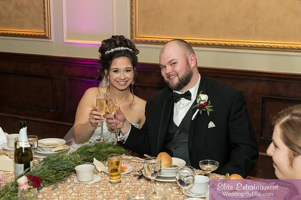 12/23/17 Ligda Wedding Proofs_SG