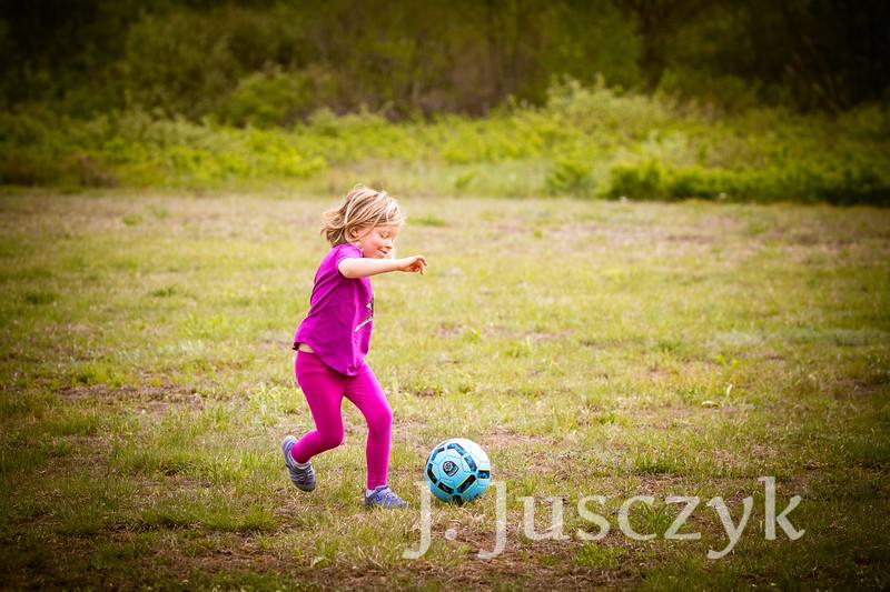 Jusczyk2021-9783.jpg
