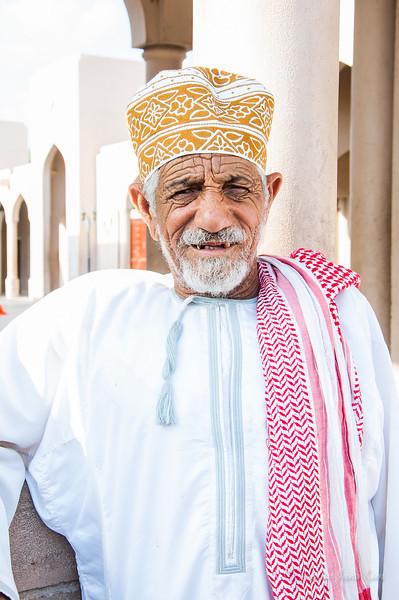 Oman-Nizwa-5817.jpg