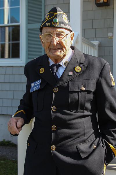 Falmouth Veterans-54.jpg