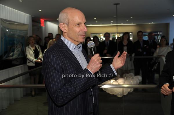 Jonathan Tisch   photo by Rob Rich/SocietyAllure.com © 2014 robwayne1@aol.com 516-676-3939