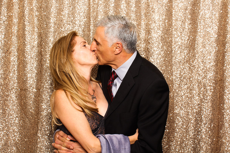 Wedding Entertainment, A Sweet Memory Photo Booth, Orange County-136.jpg