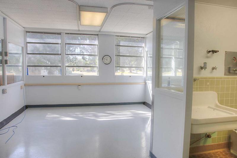 hospital_childrens_ward_rm1143_int.jpg