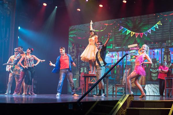 CarnivalGloryWesternCaribbeanCruise-09-02to09-13-17