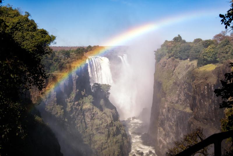 2014-08Aug23-Victoria Falls-S4D-1.jpg