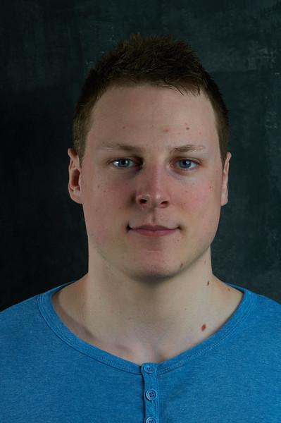 Møns Klint