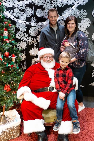 ChristmasattheWilson2018-130.jpg