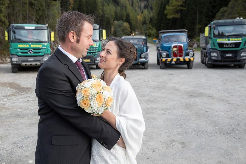 Hochzeit-Martina-und-Saemy-8959.jpg