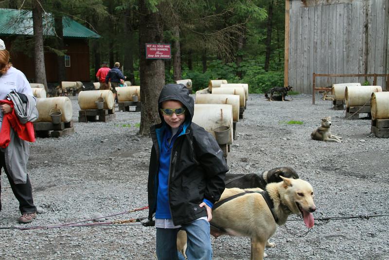 Alaska Day 3 090.JPG