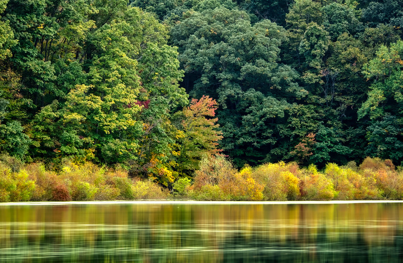 1058 - Autumn 2016 - long Exposure Colors at Speedwell (p).jpg
