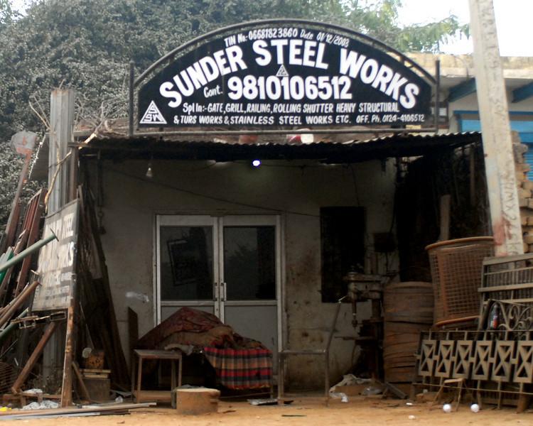 sunder steel works see our website for details.jpg