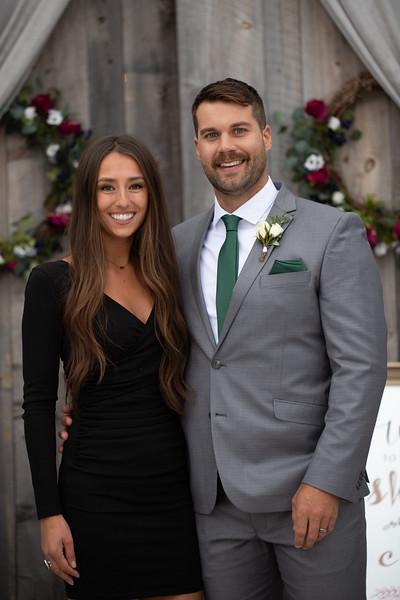 Blake Wedding-1023.jpg