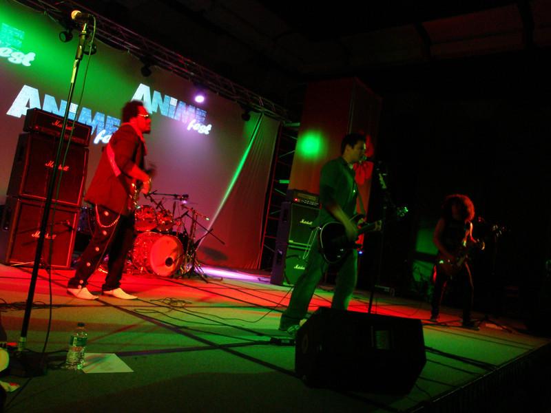 Concert Center 215.jpg